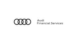 Audi Financial Services >> Latcha Associates